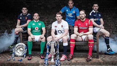 Calendario 6 Naciones Rugby 2015 Torneo 6 Naciones 191 Qui 233 N Ganar 225 El Torneo Vi Naciones