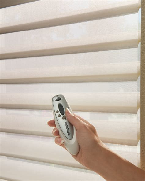 remote window coverings gemini blinds ny your window blinds and shades