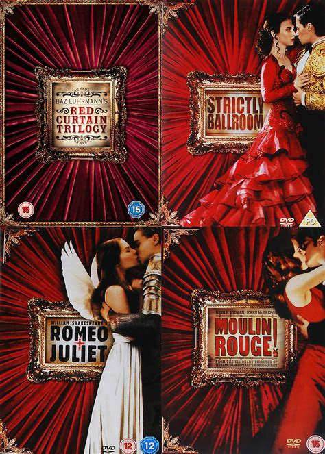 the red curtain trilogy creative conservatory baz luhrmann
