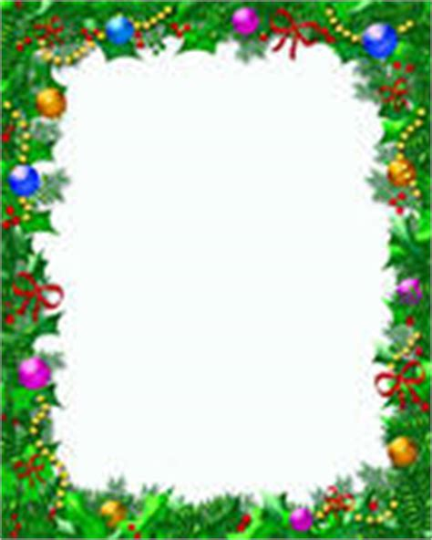 Wall Mural Pricing clip art of holly frame k7729152 search clipart
