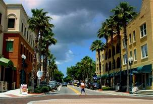 homes for safety harbor fl home safety harbor ghost history tours