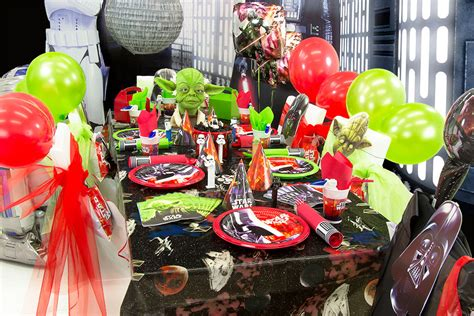 party themes in may unforgettable may the fourth party ideas party delights blog