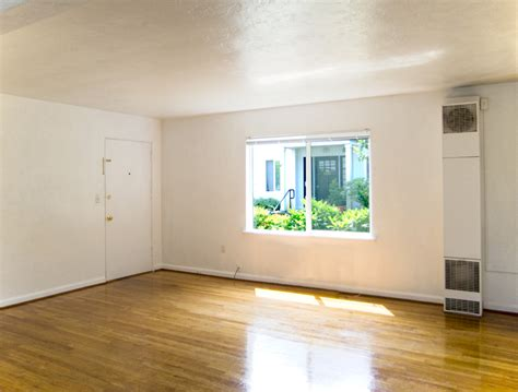 portland apartment rentals oregon 2021 2065 nw 29th ave