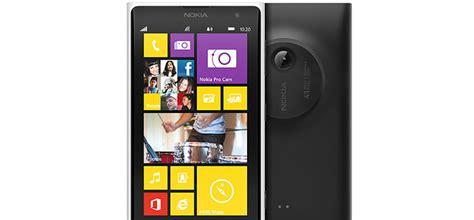 Nokia Lumia 41 Megapixel nokia lumia 1020 a smartphone with 41 megapixel