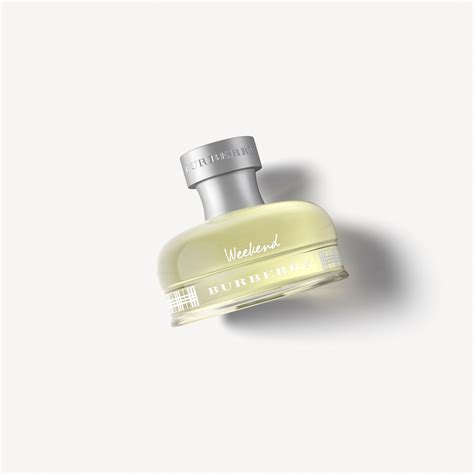 Burberry Weekend Parfum burberry weekend eau de parfum 50ml burberry