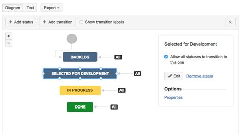 jira workflow transition jira delete workflow step best free home design idea