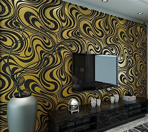abstract wallpaper rolls modern luxury abstract curve 3d wallpaper roll mural papel
