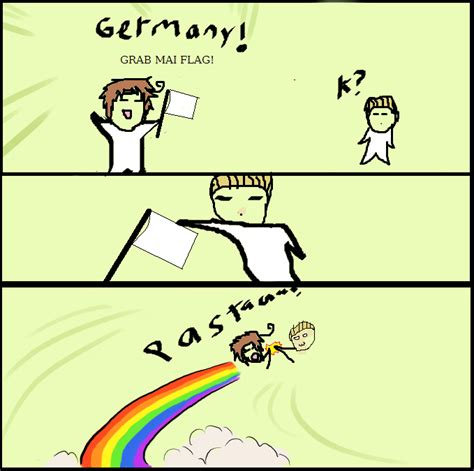 Germany Meme - germany grab my meme by chibitoastcat on deviantart