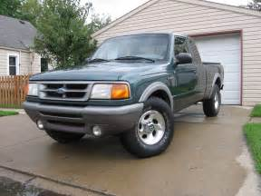 1996 ford ranger vin 1ftcr10a8tpa83285 autodetective