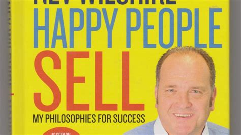 happiness for humans books book review happy sell