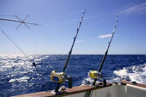 shark fishing boat names cork shark fishing with cork day tours