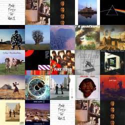 album covers je ne sais pas