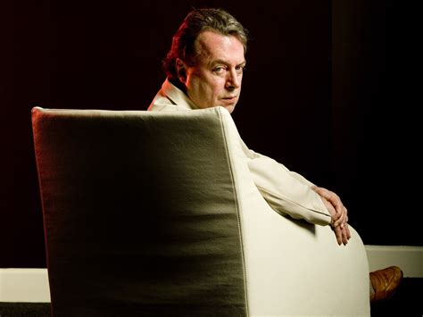 christopher hitchens the last and other conversations the last series books carnage and culture why i loved christopher hitchens