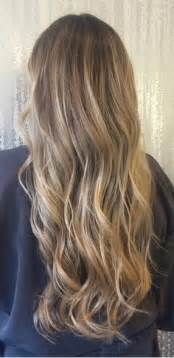hair highlights 2015 natural blonde highlights hair trends 2015 jonathan