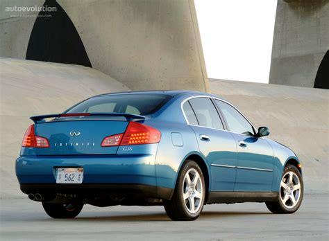 infiniti g35 sedan specs 2001 2002 2003 2004 2005 2006 autoevolution infiniti g35 sedan specs 2001 2002 2003 2004 2005 2006 autoevolution