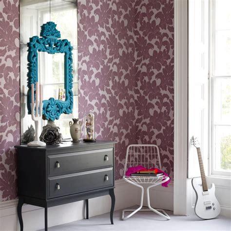bedroom dressing area ideas mirrored bedroom dressing area teenage girls bedroom