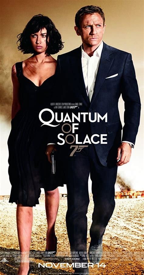 quantum of solace film free online watch quantum of solace 2008 online movie free gomovies