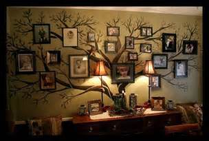family tree wall mural gallery for gt family tree wall mural