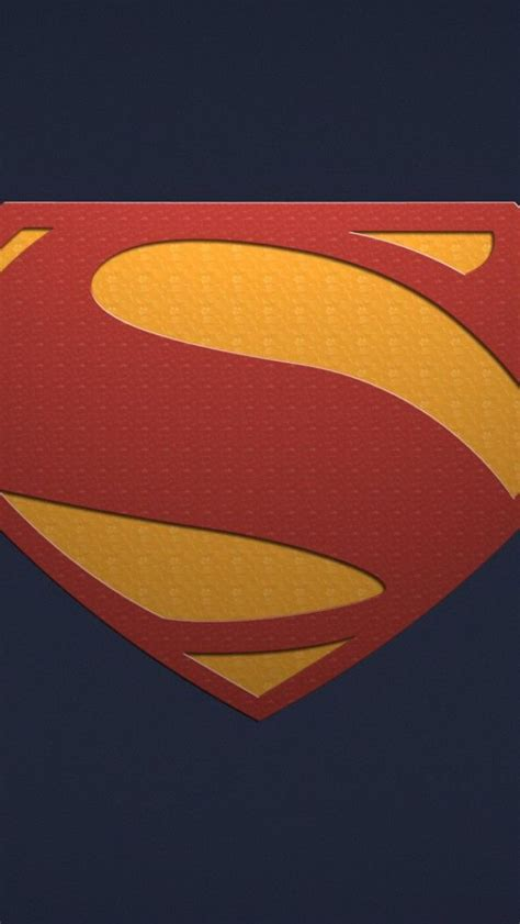 superman wallpaper for macbook 1000 images about wallpapers on pinterest iphone 5