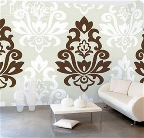 wall design painting designs for painting wall units contemporary furniture home design ideas