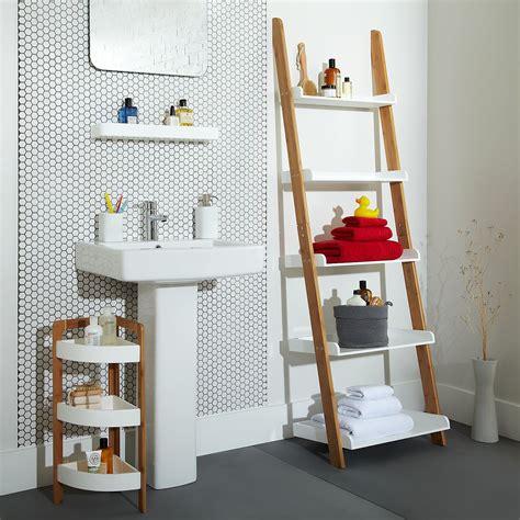 narrow bathroom shelves bathroom shelf narrow over the toilet bathroom shelves