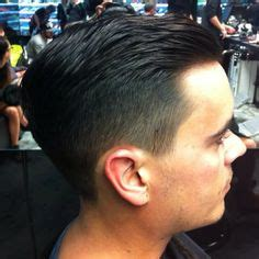 culture kings hairstyles 1000 images about culture kings barber on pinterest
