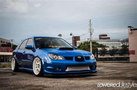 lowered subaru image gallery lowered subaru