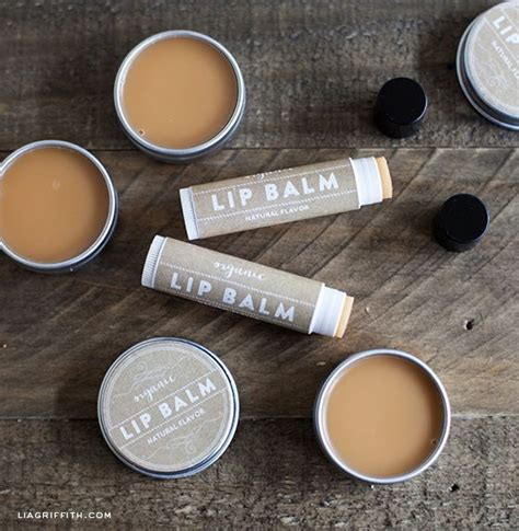 63 Best Lip Balm Labels Images On Pinterest Lip Balm Labels Beauty Products And Diy Beauty Diy Lip Balm Label Template
