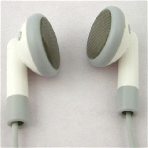 best earbuds yahoo answers how can i fix the gummy stuff on my ipod headphones