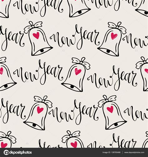 new year wrapping new year wrapping paper stock vector 169 m ion