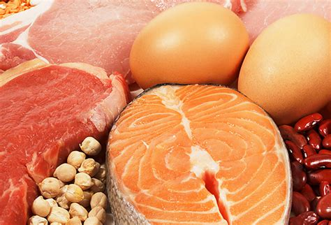 carbohydrates 1 egg what every athlete needs to about nutrition
