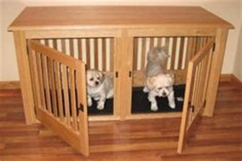 dog crate bench seat dog crates crates and window seats on pinterest