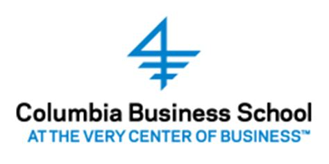 Columbia Mba Education by Executive Education Directory The Economist