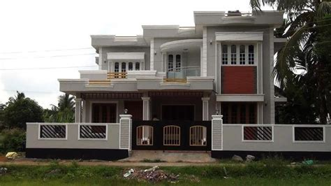 Home Gallery Design In India | top 100 best indian house designs model photos eface in