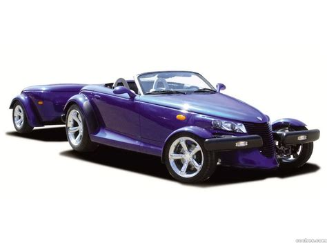 auto air conditioning service 1997 plymouth prowler lane departure warning service manual how to relearn the idle 1997 plymouth prowler 1997 plymouth prowler 180005