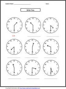 3rd grade math worksheets time elapsed time elapsed