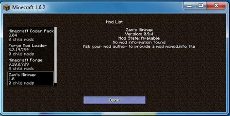 mods in minecraft list minecraft 1 7 10 cracked servers survival slumelf