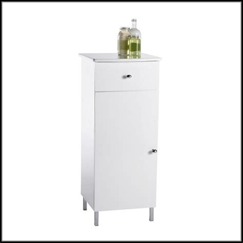 White Bathroom Floor Cabinet Small Bathroom Floor Cabinet White Cabinet Home Decorating Ideas 273v9vojqn