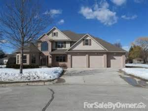 single family homes for rent in green bay wi 1801 noblemen ct green bay wi 54313 5 beds house for