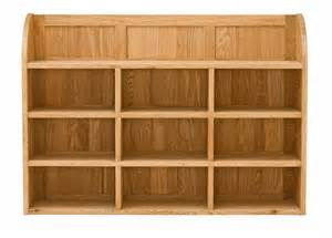 wall mounted shelving units classic oak wall mounted shelving unit hshire furniture