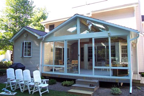 Patio Room Ideas by Patios Ideas Sunrooms Patio Enclosures Ideas Sunrooms