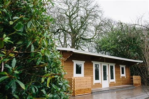 cabin builders log cabin builders lancashire log cabin accommodation