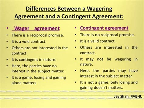Difference Between Employment Contract And Letter Of Employment differences contract agreement void agreement meaning