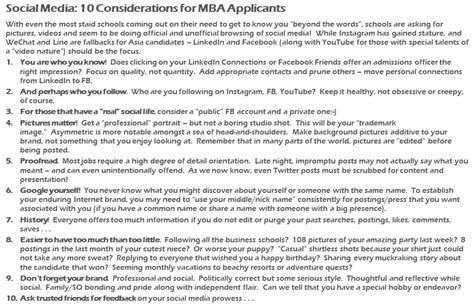 Blackstone From Booth Evening Mba by Alta Brand Profile Alta Mba Admissions Consulting
