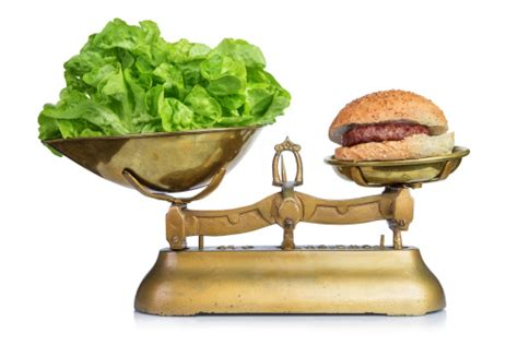 7 Ways To Make Fast Food Healthier by 5 Healthy Fast Food Replacements Health Enews