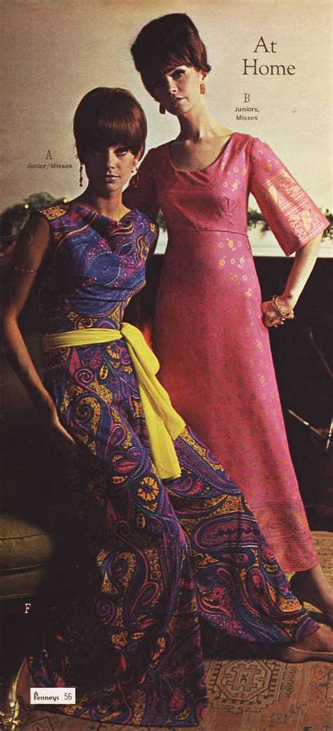1960s african american fashion trends 1960s dresses skirts styles trends pictures