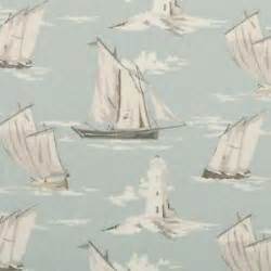 boat fabric ebay