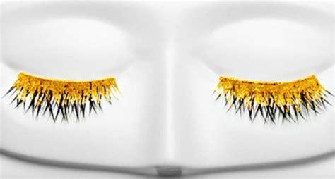 Maskara Termahal merek atau produk kosmetika termahal di dunia aneka info