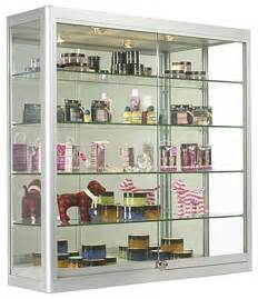 Office Display Cabinets Glass Purchase Ready To Ship Trophy Cases For Jewelry Display