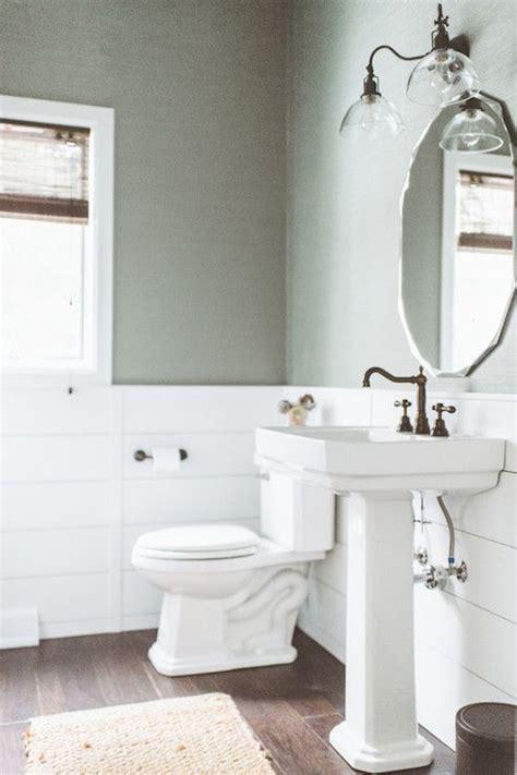 studio bathroom ideas deluxe design studio bathrooms gray wallpaper